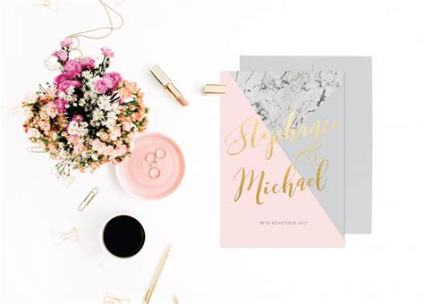 Stationary Wedding by Best Wedding Stationery Websites Companies Wedding Journal