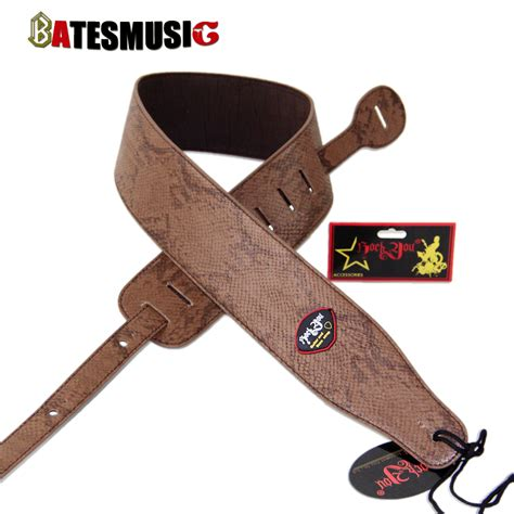 couch guitar straps coupon code guitar straps coupon 28 images 17 best images about el