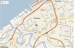 cleveland map amin turocy watson llp