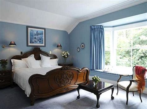 light blue bedroom paint colors artflyzcom