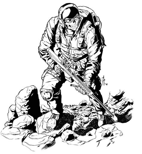 call of duty coloring pages call of duty black ops coloring pages coloring home