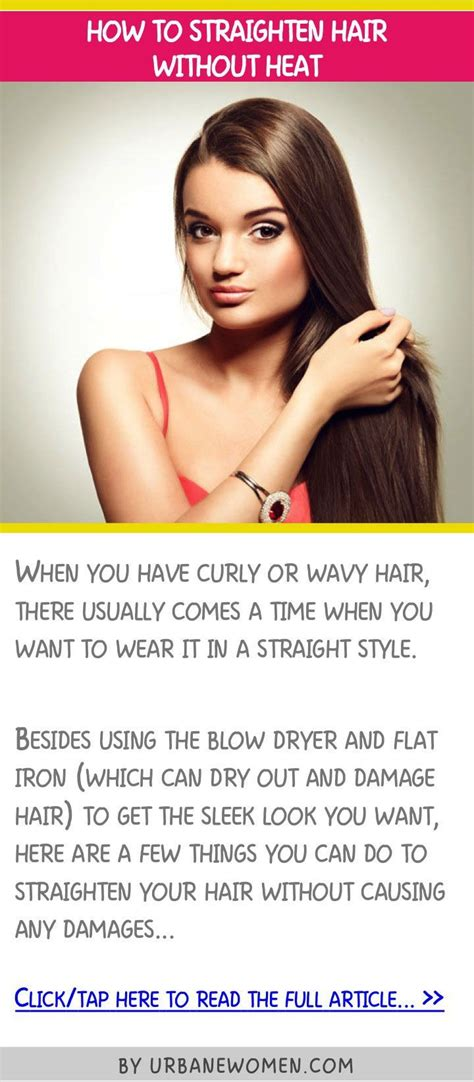 To Straighten Up by 33 Best Images About Gt Gt Hair Care On Curly