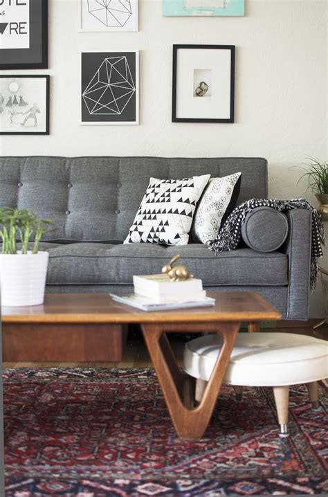 rugs that go with grey couch living room grey couch interesting wood coffee table