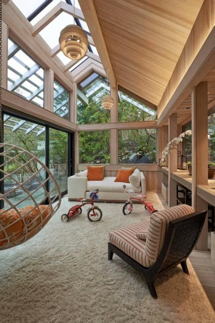 sunrooms bright room design ideas  furnishing tips