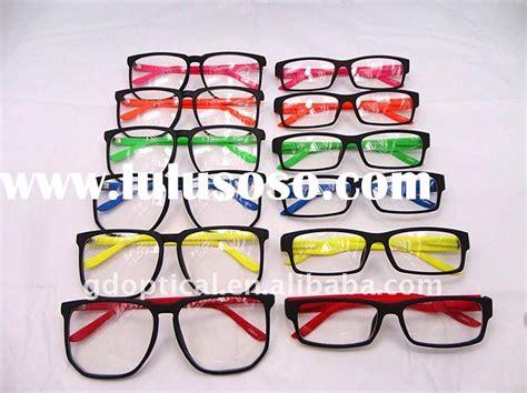 eyeglasses columbus ohio eyeglasses