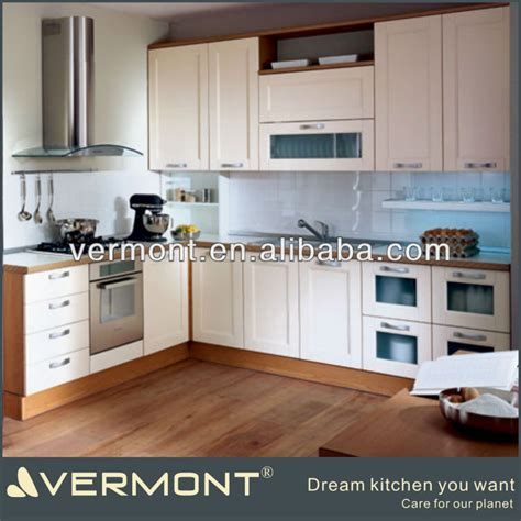 Best Price For Kitchen Cabinets 2017 Best Price Display Kitchen Cabinets For Sale Buy Kitchen Cabinets For Sale Display