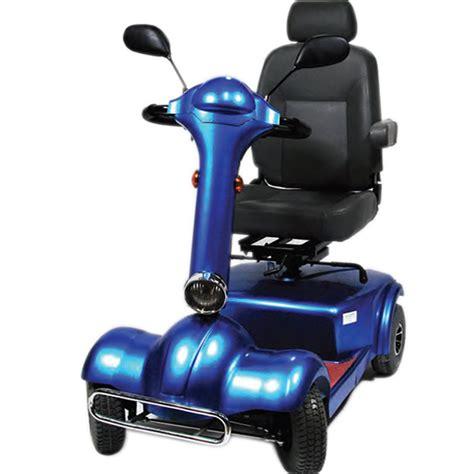 sedie a rotelle elettriche usate scooter elettrico disabili 4 ruote