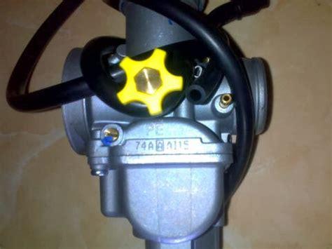 Karburator Keihin Pe 28 Nsr Sp Kode Ch29 karburator pe 28 thailand