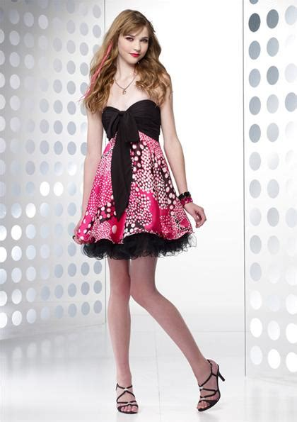 pintrist cute womans outfits cute fun bubbly dress for any special occasion