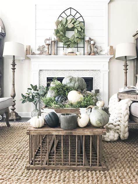 plum home decor best 25 plum living rooms ideas on pinterest blue