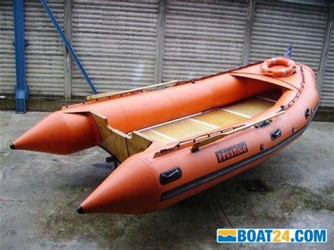 gommone volante usato prestige 501 jumbo boat professional eur 3 850 in