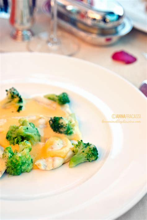 ristorante la terrazza como la terrazza i sapori della cucina italiana sul lago di como