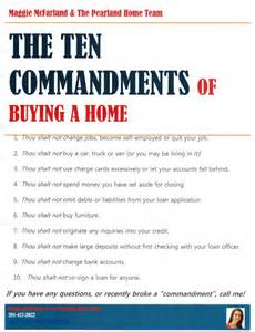 quotes about buying a new home 1000 images about real estate quotes on keep