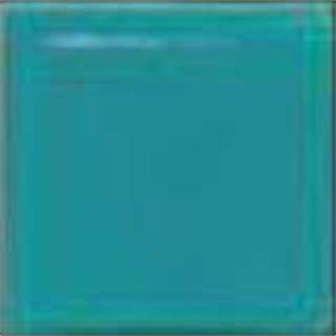 colors for earth aqua splash enamel glass paint