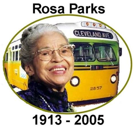 libro rosa parks little people rosa parks religion home biographie