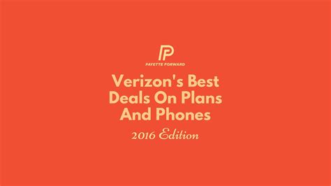 best home phone plans canada best home phone plans house design ideas