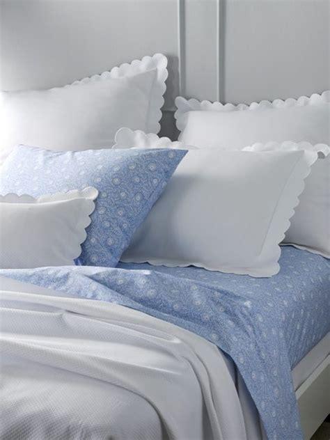 pique coverlet diamond pique bedding by matouk bedside manor ltd