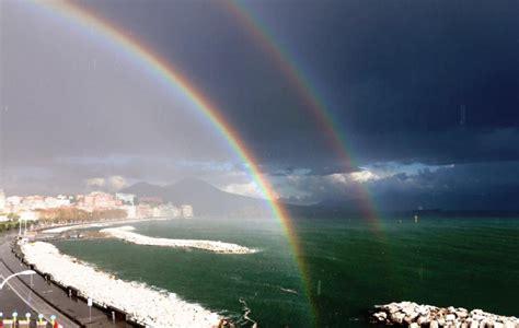 consolato generale stati uniti il doppio arcobaleno di napoli visto dal consolato usa 1