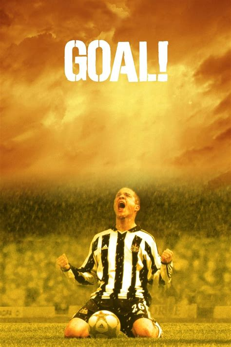 watch online buffalo dreams 2005 full movie official trailer watch goal the dream begins online stream full movies at movietao