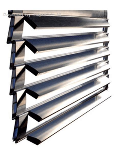 persiane avvolgibili in alluminio avvolgibili a roma metalmarkinfissi it