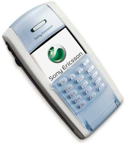Keypad Flip Sony Ericsson P 900 26 best my mobile phone history images on mobile phones android 4 and apple products