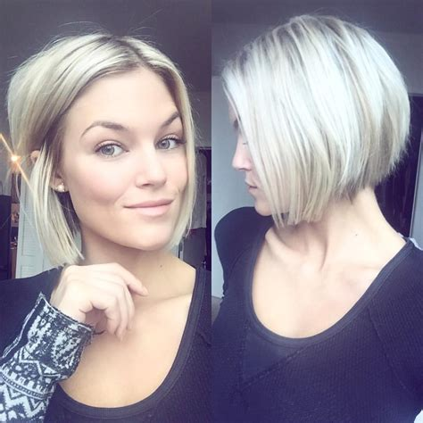 Hairstyles For Of Color 20 by 40 Hairstyles Haircuts 2018 Bobs