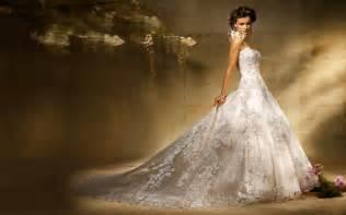 Free Wedding Dress For Low Income » Ideas Home Design