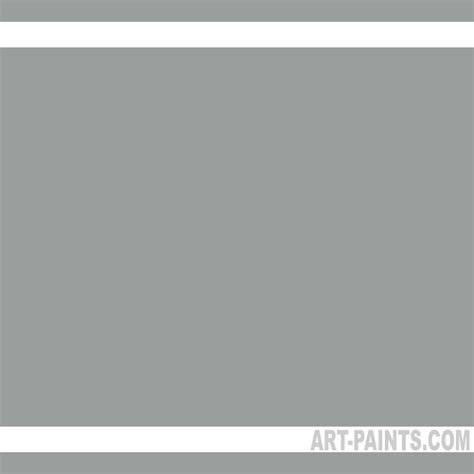 grey paint silver grey non toxic opaque ceramic paints ug 53