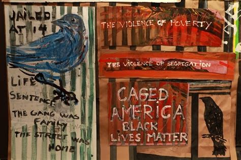 themes in the new jim crow jail birds and the new jim crow 2015 henrietta mantooth