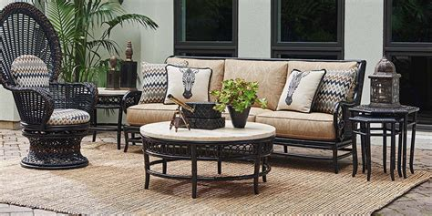 Patio Furniture Pinellas County by Patio Furniture Pinellas County Chicpeastudio