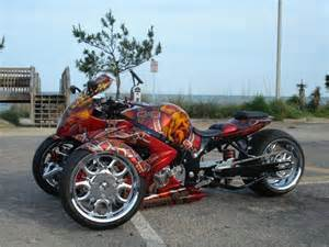Streamline Upholstery Avon Motorcycle Tyres North America 187 Builders