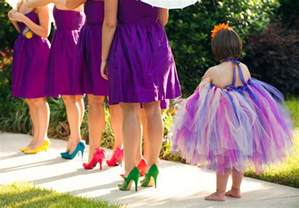what color shoes to wear with purple dress what color shoes to wear with purple dress for bridesmaids