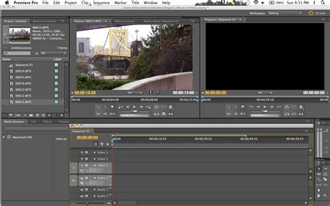adobe premiere pro make video fit screen fading videos in and out in adobe premiere cs5 5 digital