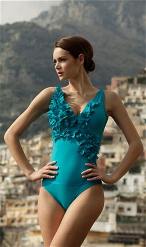 best picks for modest swimwear summer 2011 cable car