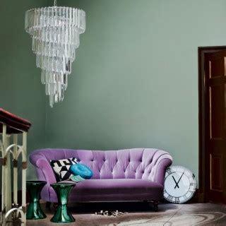 1930s home decor d 233 cor through the decades the 1930s the house shop blog