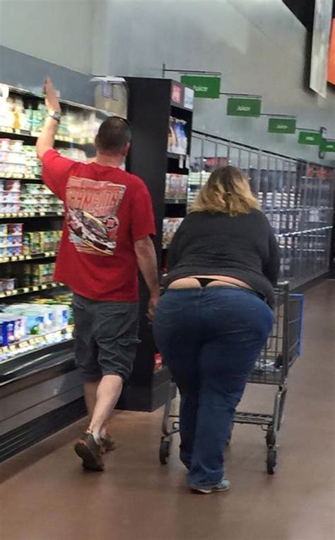 walmart whale tail fashion fail walmart faxo