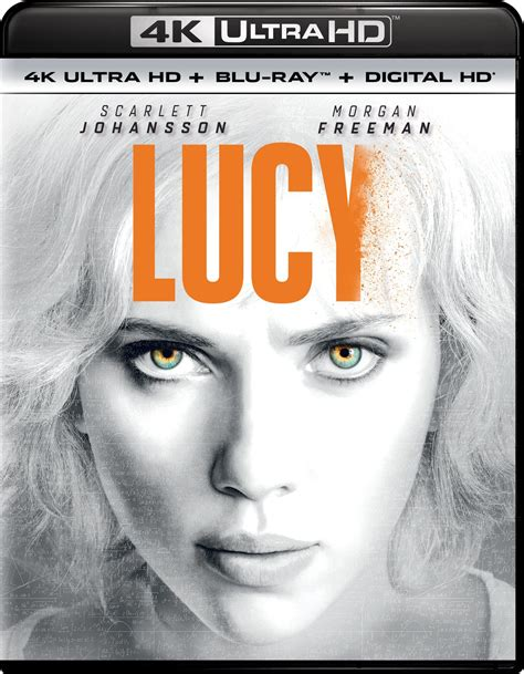 film blu ray uhd lucy dvd release date january 20 2015