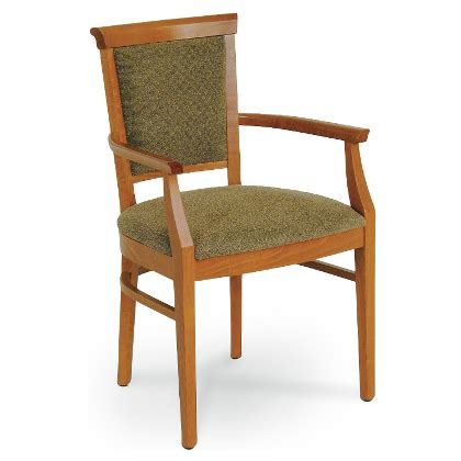 nursing home dining room chairs with arms 28 images
