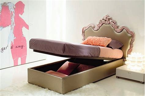 amazing furniture for luxury girls bedroom design by di amazing furniture for luxury girls bedroom design by di