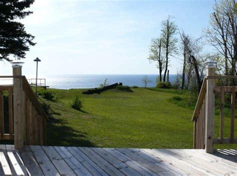 Cottage Rentals In Michigan On Lake by Lake Michigan Vacation Rentals Near Ludington Mi Endless