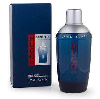 Hugo Orange Parfum Kw Diskon zora shop hugo