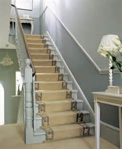 Stair Rods Uk Ltd pin by stairrods uk on staircases pinterest