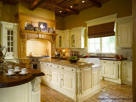 kitchen design by clive christian 1 luxury home design clive christian kitchen in antique french oak cream