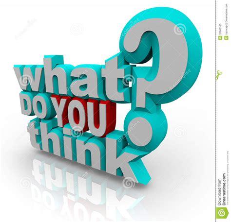 Wat Is Abstract Denken by Wat U De Vraag De Opiniepeiling Het Onderzoek