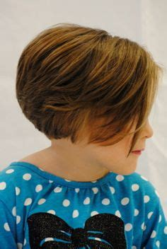 1000 ideas about kids short haircuts on pinterest black 1000 ideas about kids short haircuts on pinterest black
