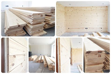 Buy Shiplap by Where To Buy Shiplap The House