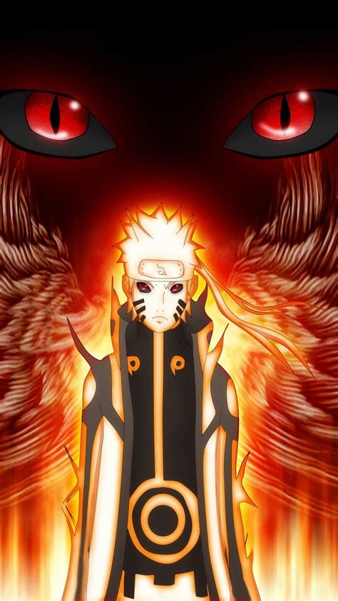 hd naruto wallpapers  images