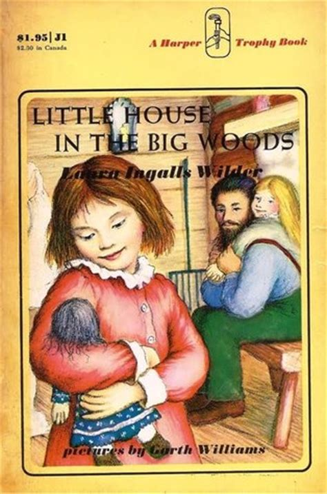 little house in the big woods little house in the big woods review readers lane