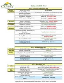 Calendar 2018 Dubai Dubai Events Calendar September 2017 Calendar