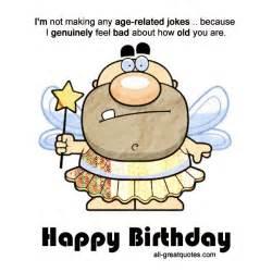 17 best ideas about free birthday cards on birthday wishes happy birthday